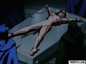 shemale hentai movies cartoons