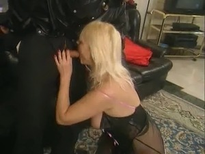 german sex bukkake stockings mature