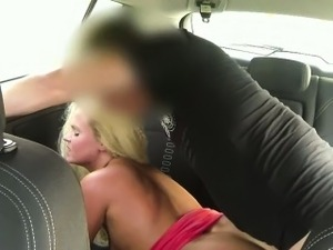 girl tricked into anal