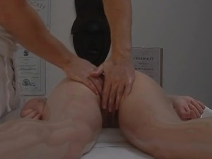 asian massage videos