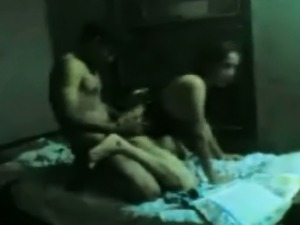 Filipina sex scandal videos