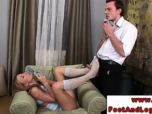 fetish porn movies for sale