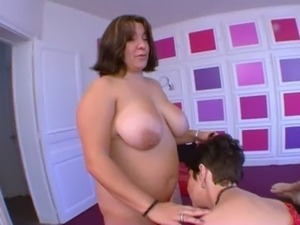 sexe amateur french