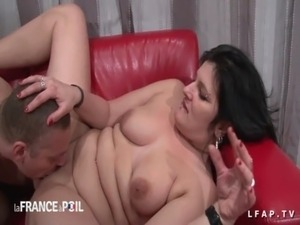 tube videos anal casting