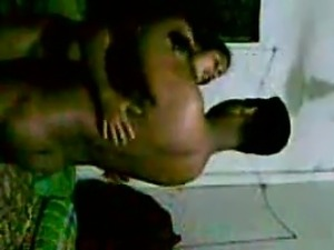 Indian aunty sex scenes