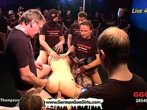 german classic hairy blonde pussy
