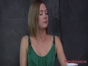 girls who can suck cock