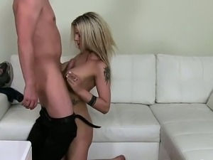 amateur mature video busty