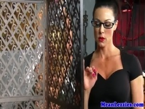 porn videos mrs pierce