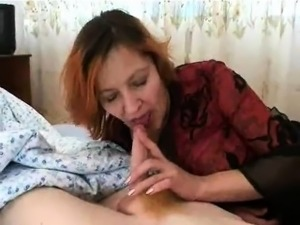 erotic danish couples videos