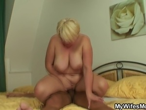 scandalous video sex