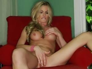 reality tv girls nude freee