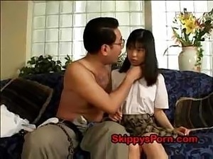 asian school girl virgins deflowered