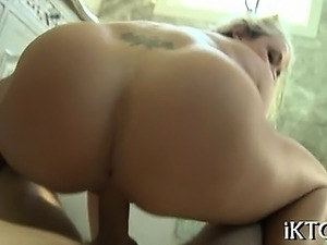 drunk young girl fucked at party