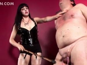 free sex bdsm movie