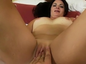xxx anal swallowing escorts