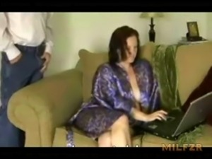 mommy and son sex videos