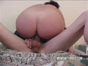 blackmailing stepmom for sex slutload