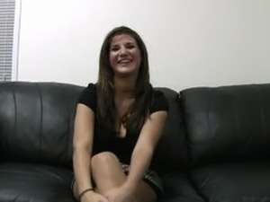 free porn video casting couch