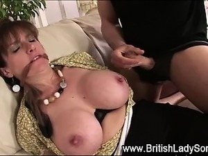 lady sonia galleries anal