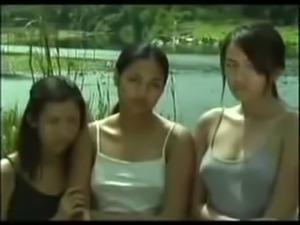 philippine teen sex movies