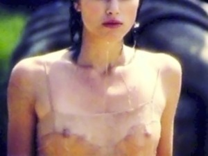b movie actresses with big boobs