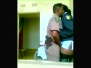 police sex video tube