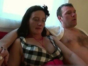 mature big cock interratial sex
