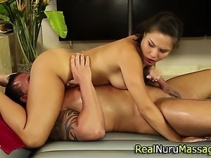 japanese full body orgasm massage