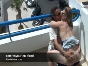 amateur voyeur young sex video