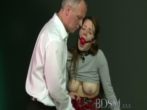amateur wives bdsm