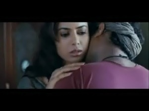 South actress sex pictures