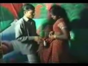 tamil couples sexy talk