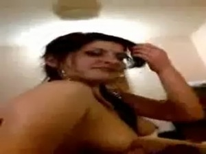 Indian blowjob, Awesome Punjabi beauty sucks her lover's cock, Indian...