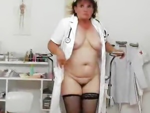 hot nurse porn videos