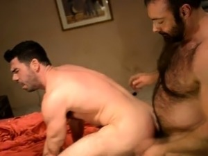 hunk naghty porn videos