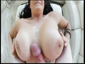 titjob sex video