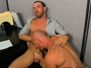 young muscle guys sex party