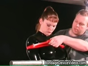 bdsm stories movies sex