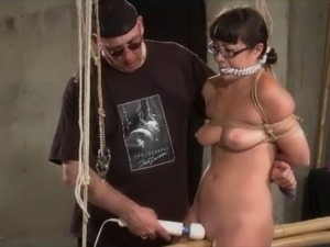submissive japanese babes