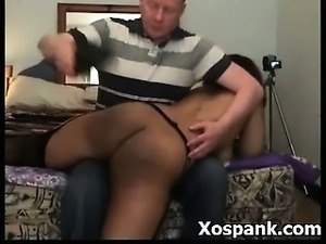 humiliation anal video