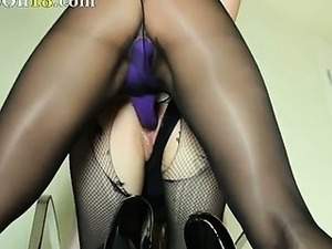 secret amateur milf videos