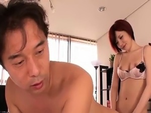 shemale futanari sex videos