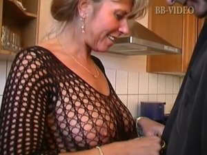 german amateur auditions porn
