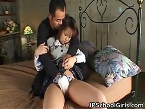 free petite school girl uniform porn