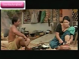 Mallu girls nude videos