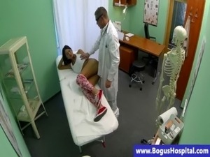 amateur adult nursing relationship video