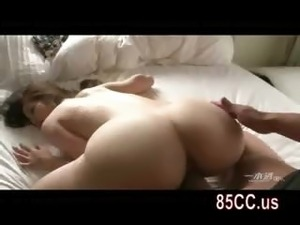 Hollywood actress nude videos