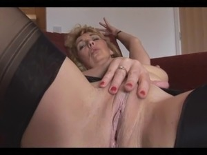 mature prostitutes xxx