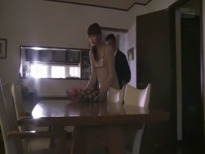 japanese wife breeding